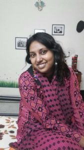 On the Wings of Young Bengali Poets – Part II, edited by Aritra